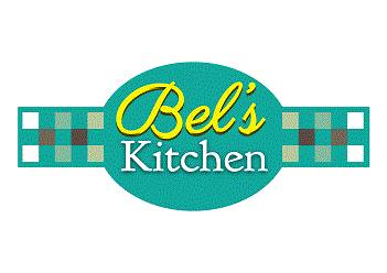 delivereat.my - Bels Kitchen
