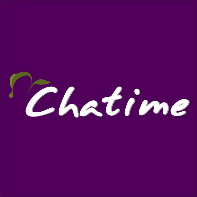 delivereat.my - Chatime (Bayan Lepas)