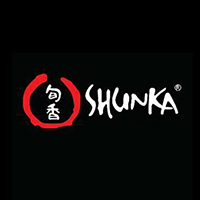 delivereat.my - Shunka (Georgetown)