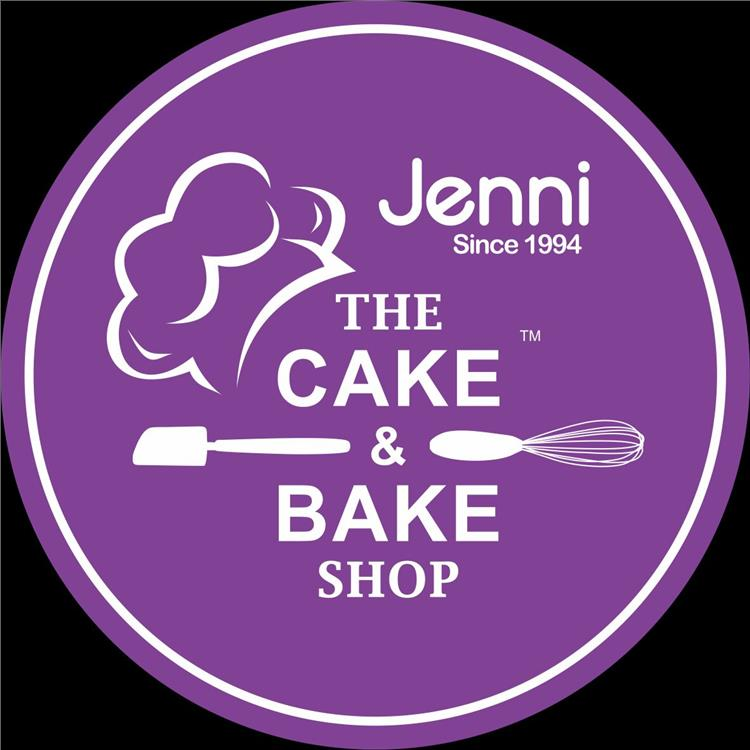 delivereat.my - Jenni The Cake & Bake Shop (Georgetown)