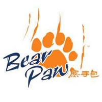 delivereat.my - Bear Paw (Bayan Lepas)