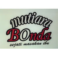 delivereat.my - Restoran Mutiara Bonda