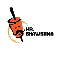 delivereat.my - Mr. Shawerma
