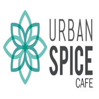 delivereat.my - Urban Spice Cafe