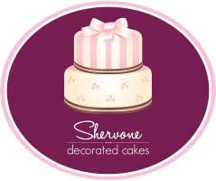 delivereat.my - Shervone Cakes & Cafe