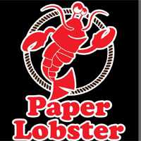 delivereat.my - Paper Lobster Bistro