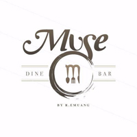 delivereat.my - Muse Dining Bar