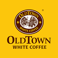 delivereat.my - OLDTOWN White Coffee (Tanjung Bungah)