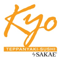 delivereat.my - KYO Teppanyaki