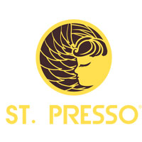 delivereat.my - St. Presso Coffee (Georgetown)