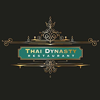 delivereat.my - Thai Dynasty Steamboat