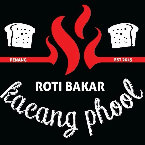 delivereat.my - Roti Bakar Kacang Phool Penang