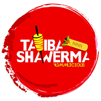 delivereat.my - Taiba Shawerma