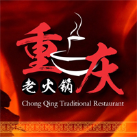 delivereat.my - Chong Qing Traditional Restaurant (Georgetown)