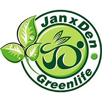 delivereat.my - Janxden Greenlife